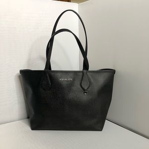 Michael Kors Candy Black Tote